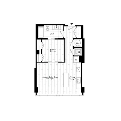 901W_Floorplan_PNG_800x800_AJ1[1].png